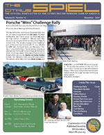 Dec-2009-Spiel-front-page